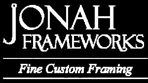 Jonah Frameworks