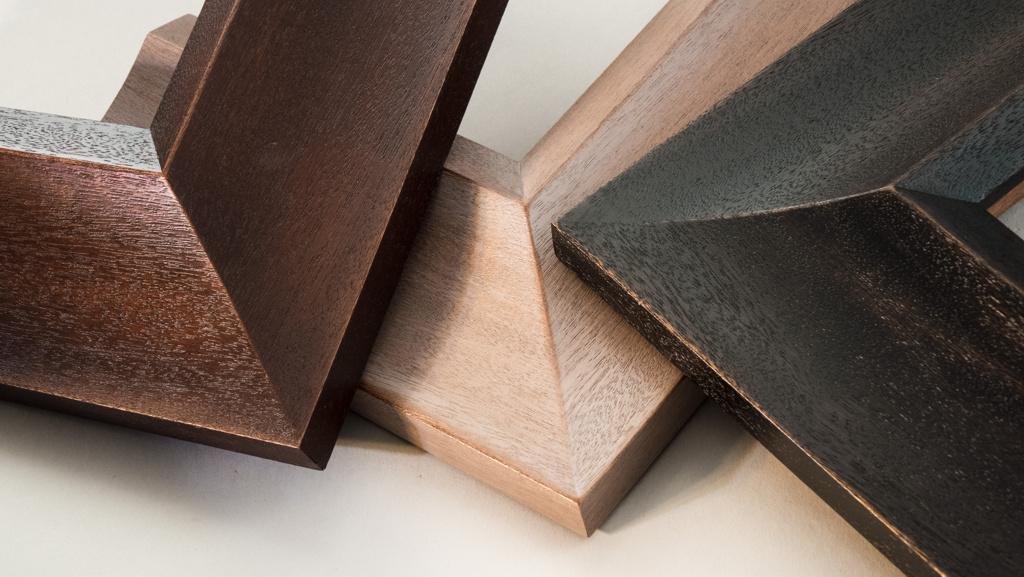 Hardwoods Jonah Frameworks